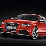 Audi-RS3-Sportback-1