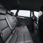 Audi-RS3-Sportback-6