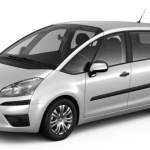 Citroen-Grand-C4-Picasso-First-1