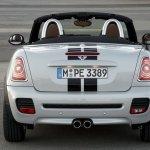 Mini-Cooper-Radster-3