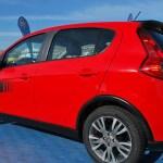 Nuevo-Fiat-Palio-2012-09