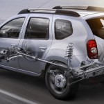 Renault-Duster-Argentina-5