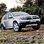 Renault_Duster_4x4_1