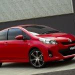 Toyota-Yaris-Sport-1