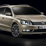 Volkswagen-Passat-Exclusive-1