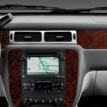Chevrolet Suburban 2012 75º aniversario 03