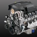 Chevrolet Suburban 2012 75º aniversario 08