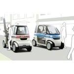 Daihatsu PICO EV Concept CSP 08