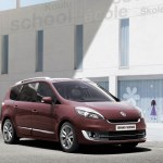 Renault Scenic restyling 2012 01