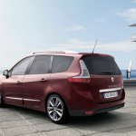 Renault Scenic restyling 2012 02