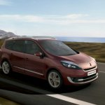 Renault Scenic restyling 2012 04