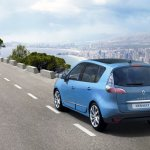 Renault Scenic restyling 2012 08