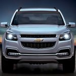 chevrolet-trailblazer-02