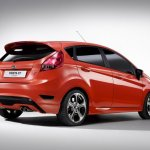 ford-fiesta-st-concept-1