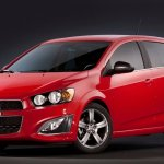 chevrolet-sonic-rs-00
