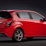chevrolet-sonic-rs-01