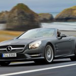 mercedes-benz-sl-2012-0