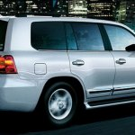 toyota-land-cruiser-200-2012-5