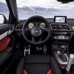 Audi-Q3-Vail-2