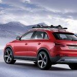 Audi-Q3-Vail-3
