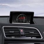 Audi-Q3-Vail-5