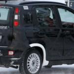 Fiat-Panda-4X4-2013-03