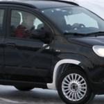 Fiat-Panda-4X4-2013-06