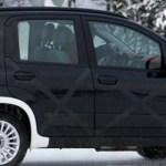 Fiat-Panda-4X4-2013-07