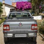 Fiat Strada Trekking 005