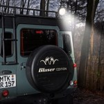 Land-Rover-Defender-Blaser-Edition-2