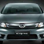 Nuevo-Honda-Civic-2012-00