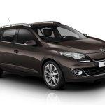 Renault-Megane-2012-4