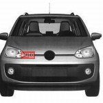 Volkswagen up 5D_01