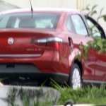 fiat-siena-2013-06