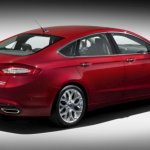 ford-fusion-2013-02