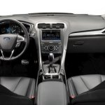 ford-fusion-2013-04