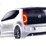 vw-up-gt-3