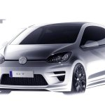 vw-up-gt-4