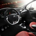 Citroen-C3-Red-Block-3