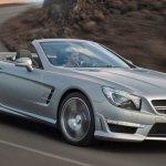 Mercedes-Benz-SL63-AMG-3