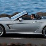 Mercedes-Benz-SL63-AMG-5
