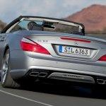 Mercedes-Benz-SL63-AMG-7