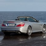 Mercedes-Benz-SL63-AMG-9