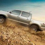 Toyota Hilux 2012 04