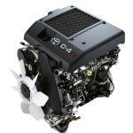 Toyota Hilux 2012 16