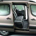 citroen-berlingo-2012-3
