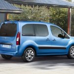 citroen-berlingo-2012-5