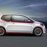 vw-up-abt-4