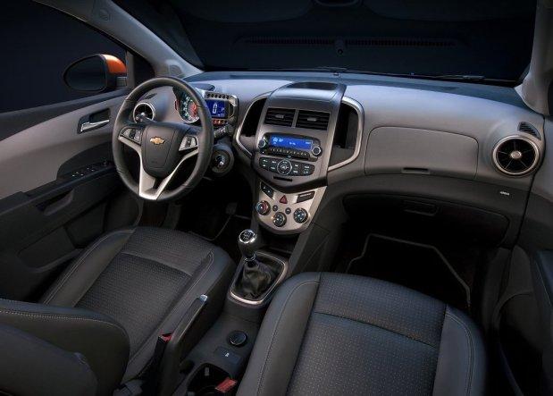 Chevrolet-Sonic-4