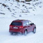 Fiat-Freemont-AWD-2